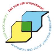 """Verbundene Regionale Schule und Gymnasium """"Tisa von der Schulenburg"""""""